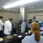 workshop-principado-loucas3